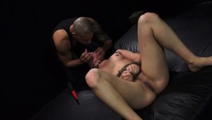 Foot fetish threesome first time Poor Rachael Madori.