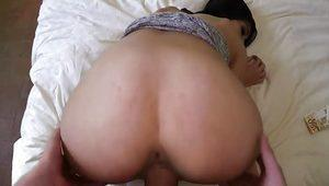 Neighbor arab and horny wife 21 yr old refugee in my hotel