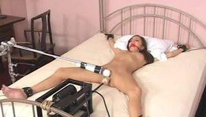 bondage and fornicating machines(charlie laine)-6